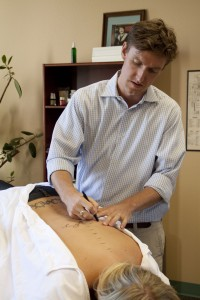 DNFT Chiropracitc Salt Lake area Utah
