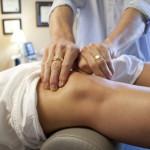 Salt Lake Chiropractor